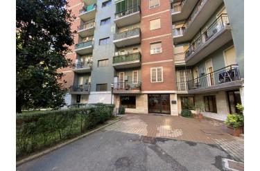 Apartment 85 smq - San Donato Milanese (MI)